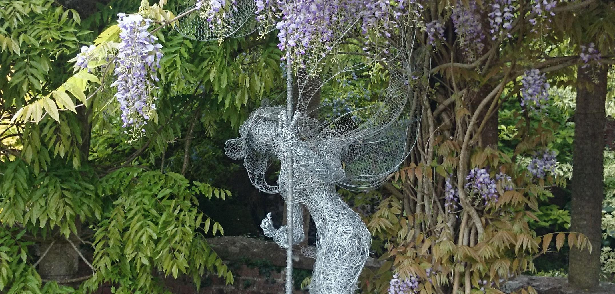 Large fairies